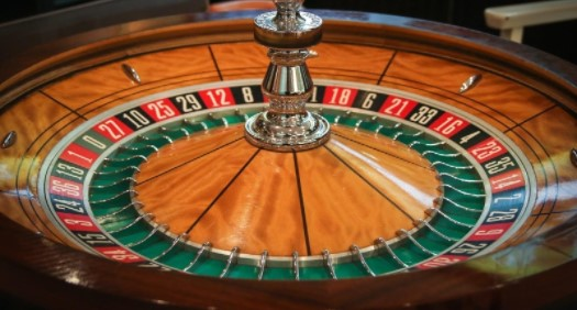 Deciding upon a Trusted Internet Roulette Casino When Purchasing Roulette Online