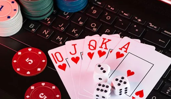 Online Casinos Directory – According to your Reviews and Guide to Online Bingo