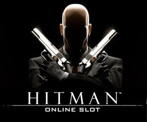 Real Fun with the Reels of Hitman
