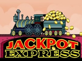 Drive the Best Tour of Jackpot Express