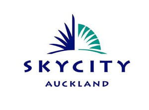 Play Online and Win Many Prizes at Hamilton and Skycity Casinos in New Zealand with no Deposit Bonus and Pay via Paypal in Dollars